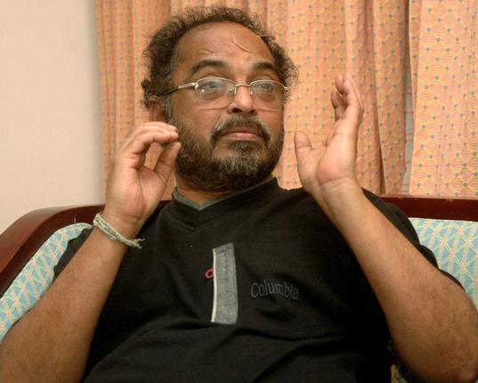 Deiva Thirumagal 2011  IMDb