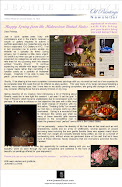 spring 2010 newsletter