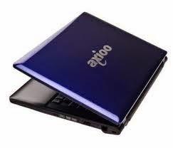Axioo Neon MLC Laptop Driver XP