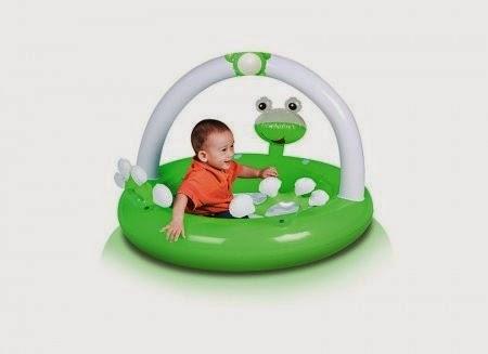 kado ulang tahun | kado ulang tahun anak | kolam renang untuk anak |