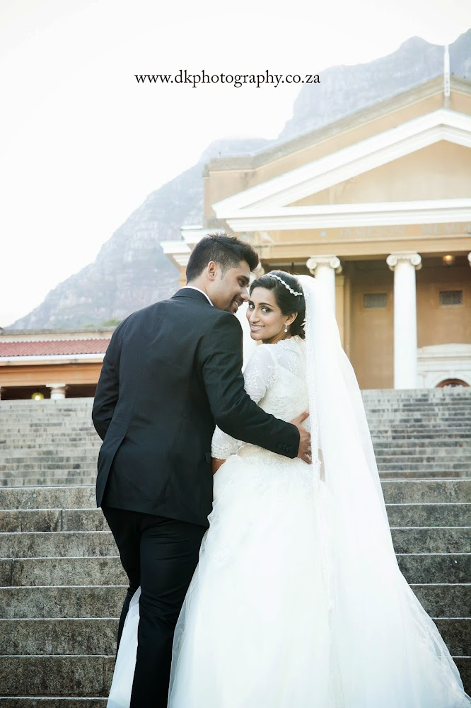 DK Photography N7 Preview ~ Nasreen & Riyaaz's Wedding  Cape Town Wedding photographer