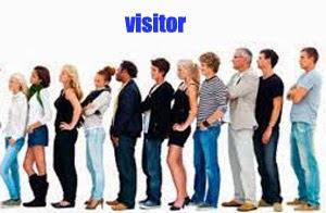 cara-mendapatkan-ribuan-pengunjung-blog