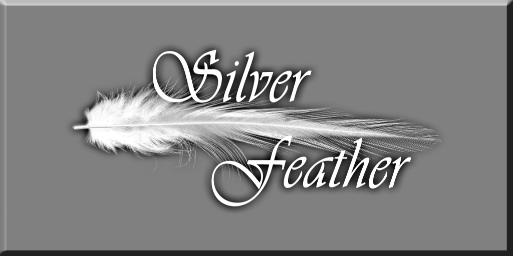 Silver Feather Studios