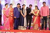 Aadi Aruna wedding reception photos-thumbnail-40
