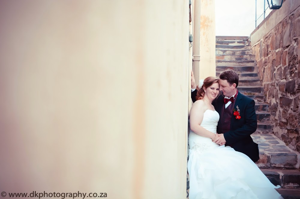 DK Photography DSC_3685 Jan & Natalie's Wedding in Castle of Good Hope { Nürnberg to Cape Town }  Cape Town Wedding photographer