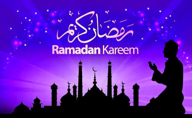 happy-ramadan-wishes-2014