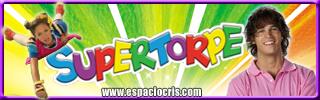 Capítulos Super Torpe Online