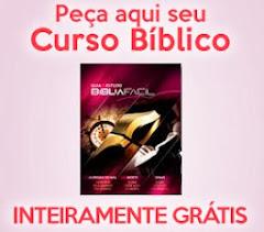 Click Na Imagem Abaixo