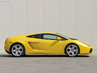 lamborghini-gallardo-wallpaper-59
