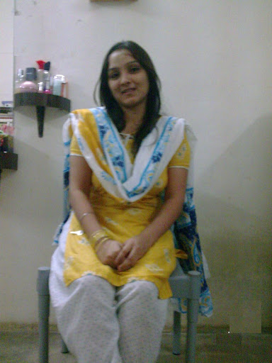 Mahima bhabhi various nude self shot pics   nudesibhabhi.com