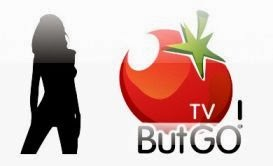 18 tv channels live streaming free live