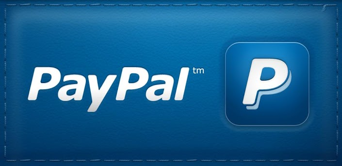 paypal بنكي,2013 unnamed.jpg