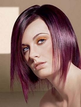 pelo+colores+2013+tinturas