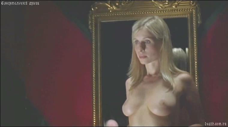lika-kremer-eroticheskie-videoroliki