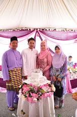 mama n abah