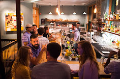 Don't Underestimate Asheville's Wine and Food Scene