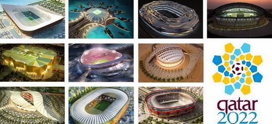Copa Mundial de la FIFA Rusia 2018™ Fotos FIFA  - Imagenes Del Mundial De Futbol