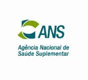 image|Concorrencia-concurso-ans
