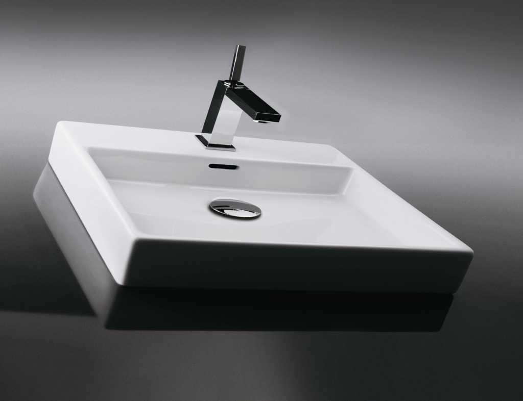 home improvement november 2015. Black Bedroom Furniture Sets. Home Design Ideas