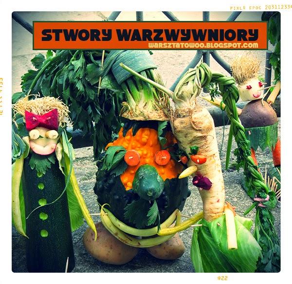 http://warsztatowoo.blogspot.com/2014/09/stwory-warzywniory.html