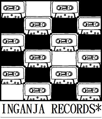 INGANJA RECORDS*