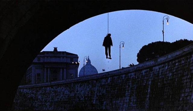 http://1.bp.blogspot.com/-agDIZASQ5QU/USLWvM-T8gI/AAAAAAAATi0/BCw1wq-5Xvc/s1600/papal%2Bbungie%2Bjumping.jpg