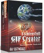 EximiousSoft+GIF+Creator+v7.10+Ak-Softwares