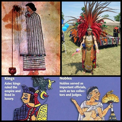 different cultures in aztec empire essay The europeans were amazed with the aztec and mayan cultures,  the comparison of aztec and mayan religion essay sample  the comparison of aztec and mayan.