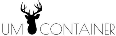 Blog Um Container