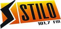 ouvir a Rádio Stilo FM 101,7 Pará de Minas MG