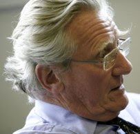 The euro will survive and Britain will join, says Michael Heseltine