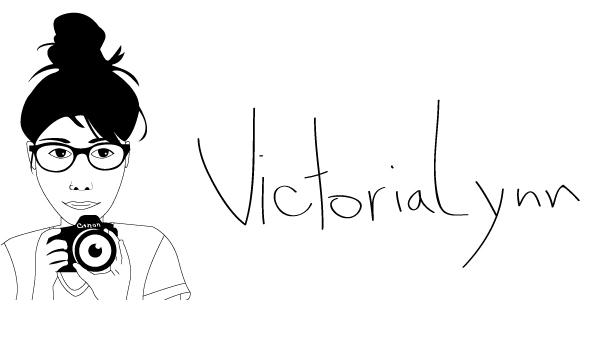 VictoriaLynn