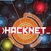 Hacknet - (PC) Torrent