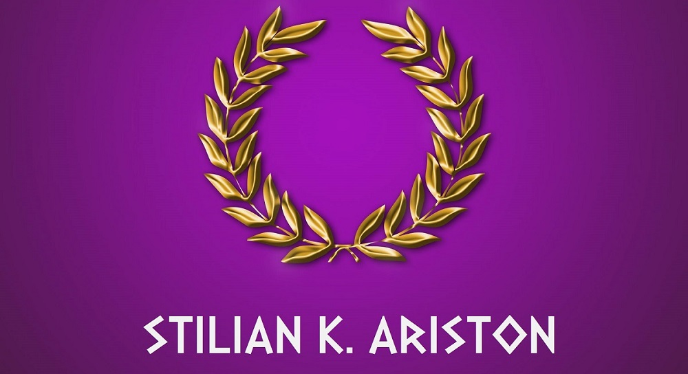 Stilian K. Ariston