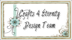 Design Team at CRAFTS 4 ETERNITY
