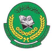 SMKA Sultan Azlan Shah