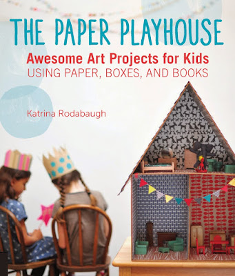 http://www.amazon.com/Paper-Playhouse-Awesome-Projects-Using/dp/1592539807/ref=sr_1_1?ie=UTF8&qid=1444522986&sr=8-1&keywords=The+Paper+Playhouse