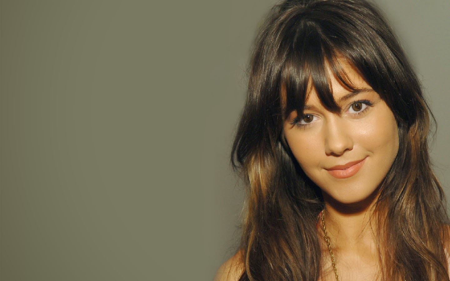 MARY ELIZABETH WINSTEAD_WALLSTOWN_IN_HOLLYWOOD ACTRESS_HOLLYWOOD CELEBRITIES