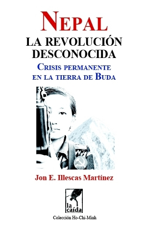 Nuevo libro