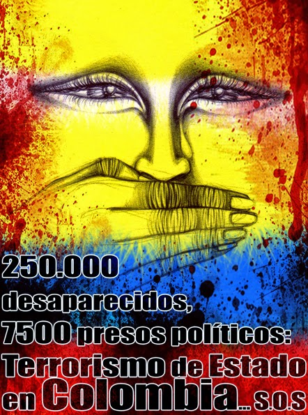 http://lqs-loquesomos.blogspot.com/2011/01/7500-presos-politicos-del-regimen.html
