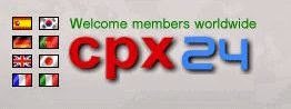 CPX 24