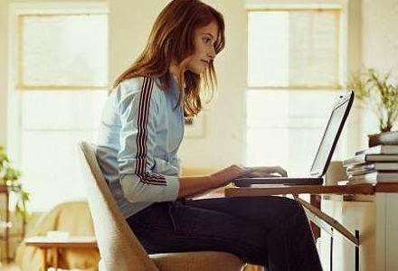 Kinh doanh online hiệu quả