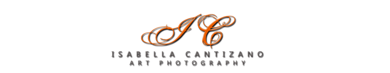 Isabella Cantizano