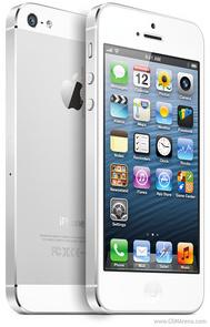 iphone 5 unit