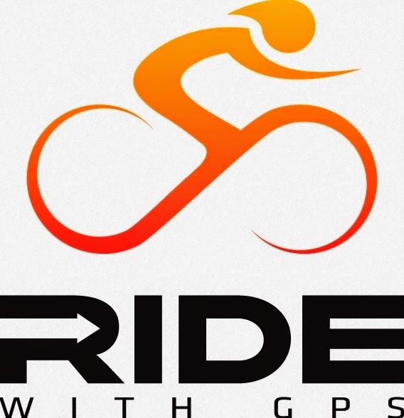 http://ridewithgps.com
