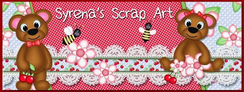 http://syrenasscrapart.blogspot.ca/