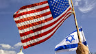 US, ISRAEL Fraternity