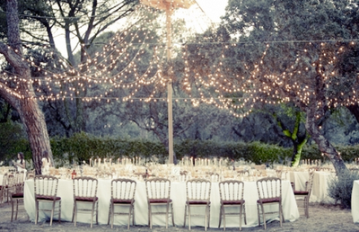 You Might Also Like The Perfect Wedding Venue