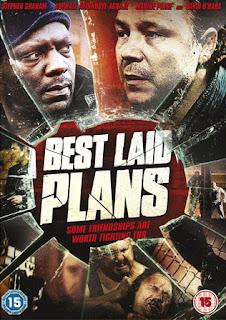 >Assistir Filme Best Laid Plans Online Dublado – 2012