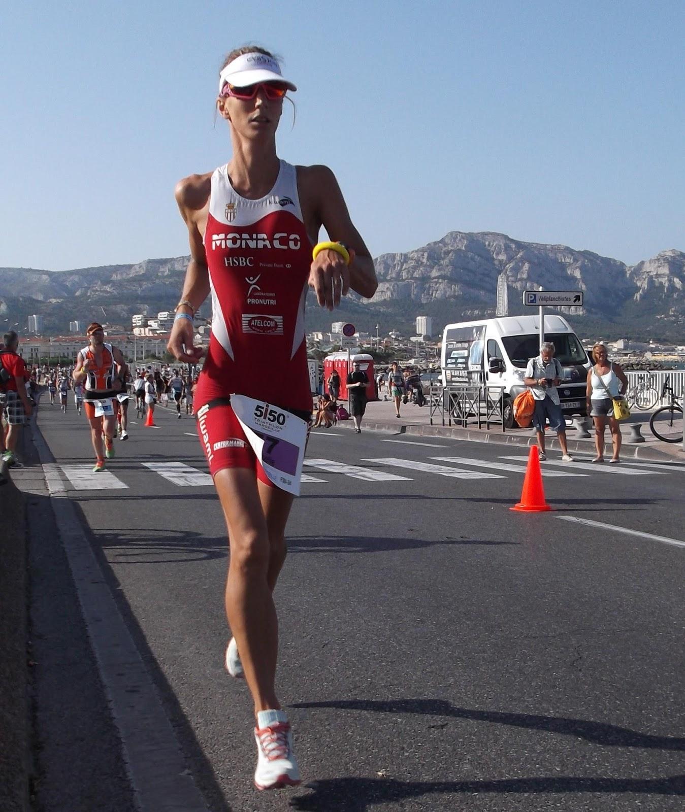 triathlon monaco